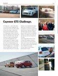 Porsche Zentrum Altötting - Seite 6