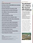 Porsche Times - Seite 2