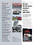 Porsche Zentrum Landshut - Seite 2