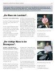 Porsche Zentrum Landshut - Seite 4