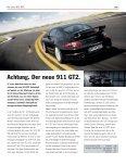Porsche Zentrum Baden-Baden - Seite 5