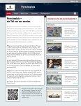 Porsche Zentrum Heilbronn - Seite 5