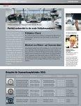 Unabhängigkeitserklärung. Porsche Zentrum Niederrhein - Seite 3
