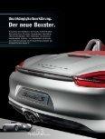 Unabhängigkeitserklärung. Porsche Zentrum Niederrhein - Seite 5