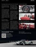 Unabhängigkeitserklärung. Porsche Zentrum Niederrhein - Seite 7