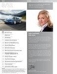 Porsche Identität. - Seite 2