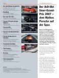 Porsche Zentrum Niederrhein - Seite 2