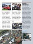 Porsche Zentrum Niederrhein - Seite 3
