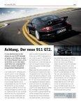 Porsche Zentrum Niederrhein - Seite 5