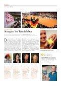 Download / 5986 KB - Porsche Tennis Grand Prix - Seite 4