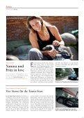 Download / 5986 KB - Porsche Tennis Grand Prix - Seite 6