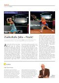 Download PDF / 6317 KB - Porsche Tennis Grand Prix - Seite 2