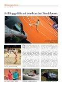 Download PDF / 6317 KB - Porsche Tennis Grand Prix - Seite 4