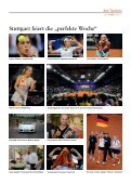 Download PDF / 6317 KB - Porsche Tennis Grand Prix - Seite 5