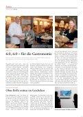 Download PDF / 6317 KB - Porsche Tennis Grand Prix - Seite 6
