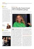 ANDREA, GIB GAS! - Porsche Tennis Grand Prix - Seite 2