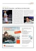 ANDREA, GIB GAS! - Porsche Tennis Grand Prix - Seite 3