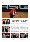 ANDREA, GIB GAS! - Porsche Tennis Grand Prix - Seite 4