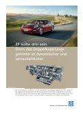 ANDREA, GIB GAS! - Porsche Tennis Grand Prix - Seite 5