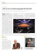 Download PDF / 14434 KB - Porsche Tennis Grand Prix - Seite 2