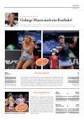 Download PDF / 14434 KB - Porsche Tennis Grand Prix - Seite 3
