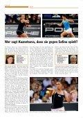 daily - Porsche Tennis Grand Prix - Seite 2