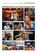 daily - Porsche Tennis Grand Prix - Seite 5