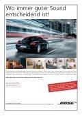 daily - Porsche Tennis Grand Prix - Seite 7