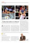 Download PDF / 10282 KB - Porsche Tennis Grand Prix - Seite 2