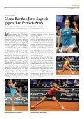 Download PDF / 10282 KB - Porsche Tennis Grand Prix - Seite 3