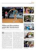 Download PDF / 10282 KB - Porsche Tennis Grand Prix - Seite 5