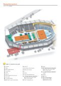 Download PDF / 10282 KB - Porsche Tennis Grand Prix - Seite 6