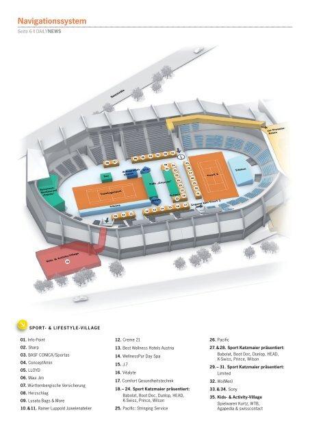 Download PDF / 10282 KB - Porsche Tennis Grand Prix