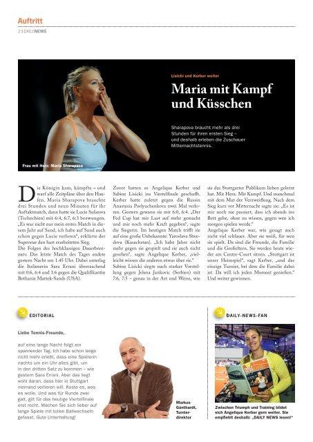 Download PDF / 10787 KB - Porsche Tennis Grand Prix