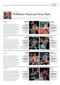 Download PDF / 10787 KB - Porsche Tennis Grand Prix - Seite 3