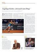 Download PDF / 8193 KB - Porsche Tennis Grand Prix - Seite 2