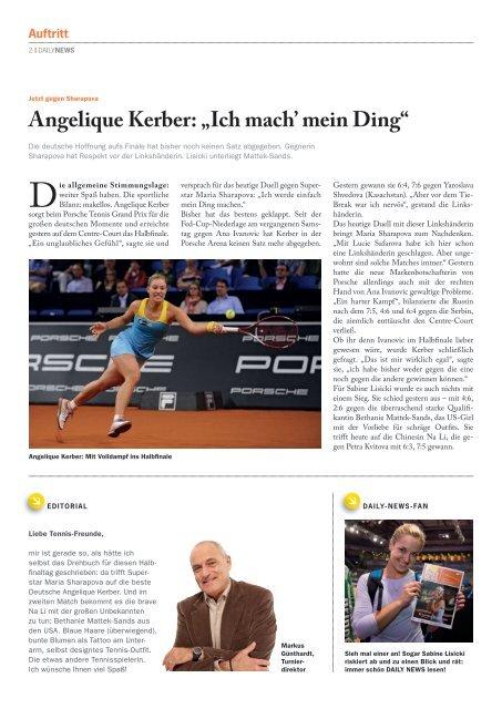 Download PDF / 8193 KB - Porsche Tennis Grand Prix
