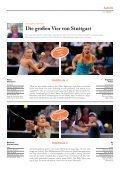 Download PDF / 8193 KB - Porsche Tennis Grand Prix - Seite 3