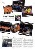 Download PDF / 8193 KB - Porsche Tennis Grand Prix - Seite 4
