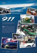 Download PDF / 8193 KB - Porsche Tennis Grand Prix - Seite 6