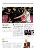 Download PDF / 6005 KB - Porsche Tennis Grand Prix - Seite 2