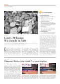 Download PDF / 6005 KB - Porsche Tennis Grand Prix - Seite 4