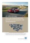 Download PDF / 6005 KB - Porsche Tennis Grand Prix - Seite 5