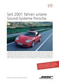 Download PDF / 6005 KB - Porsche Tennis Grand Prix - Seite 7