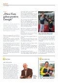 Download PDF / 10362 KB - Porsche Tennis Grand Prix - Seite 2