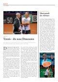 Download PDF / 10362 KB - Porsche Tennis Grand Prix - Seite 4