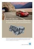 Jubel um Justine - Porsche Tennis Grand Prix - Seite 5