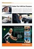 Jubel um Justine - Porsche Tennis Grand Prix - Seite 6