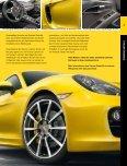 DAS GESETZ DER KURVE. - Porsche - Seite 5