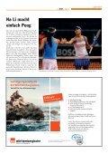 Download PDF / 5919 KB - Porsche Tennis Grand Prix - Seite 3